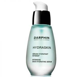 Darphin Hydraskin Serum 30 Ml