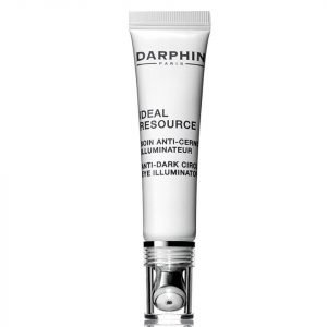 Darphin Ideal Resource Anti Dark Circle Illuminator 15 Ml