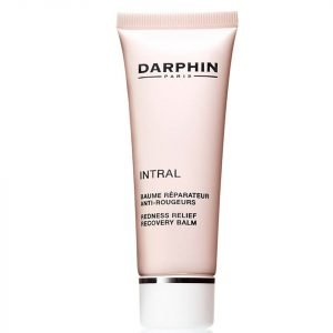 Darphin Intral Redness Relief Recovery Balm