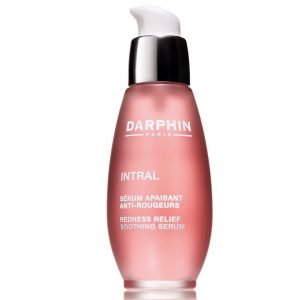Darphin Intral Redness Relief Soothing Serum 50 Ml