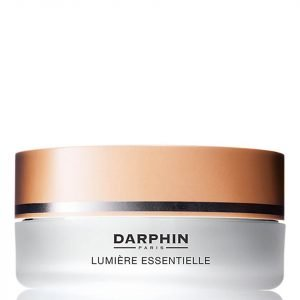 Darphin Lumiere Essentielle Instant Purifying And Illuminating Mask 80 Ml Exclusive