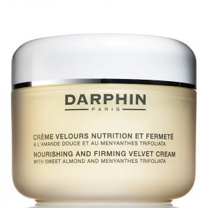 Darphin Nourishing And Firming Velvet Cream 200 Ml
