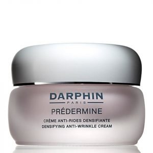 Darphin Predermine Densifying Anti Wrinkle Cream 50 Ml