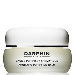 Darphin Purifying Balm 15 Ml