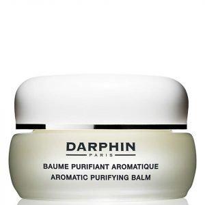 Darphin Purifying Balm 15 Ml
