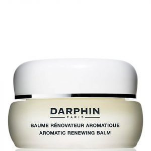 Darphin Renewing Balm 15 Ml