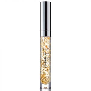 Darphin Reviving Lip Oilgloss With Calendula Petals