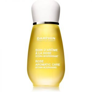 Darphin Rose Aromatic Care 15 Ml
