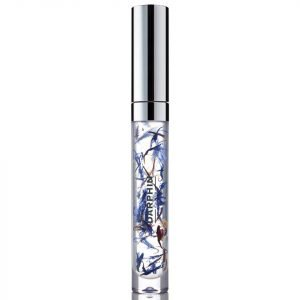 Darphin Smoothing Lip Oilgloss With Blue Cornflower Petals