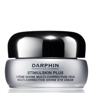 Darphin Stimulskin Plus Multi-Corrective Divine Eye Cream 15 Ml