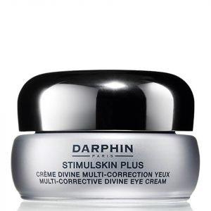 Darphin Stimulskin Plus Multi-Corrective Divine Eye Cream 15 Ml