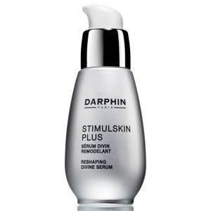 Darphin Stimulskin Plus Reshaping Divine Serum