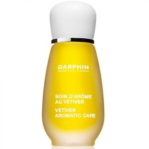 Darphin Vetiver Aromatic Care For Stress Relief 15 Ml