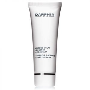 Darphin Youthful Radiance Camellia Mask 75 Ml