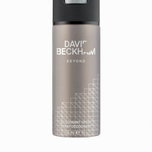 David Beckham Beyond Deo Spray 150ml