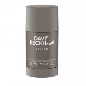 David Beckham Beyond Deo Stick 75 ml
