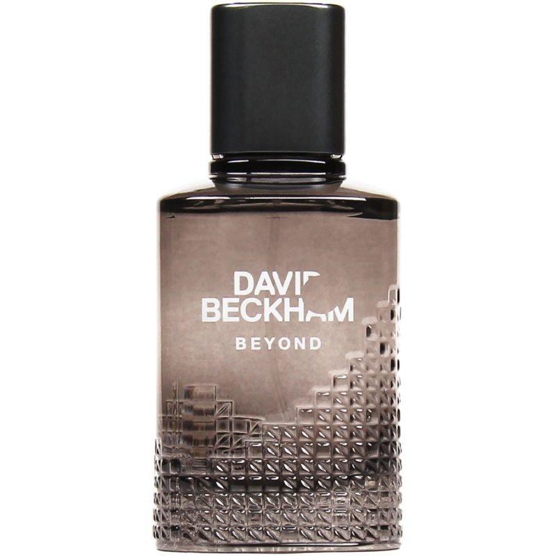 David Beckham Beyond EdT EdT 60ml