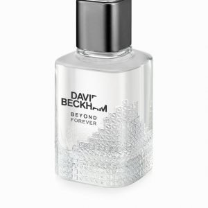 David Beckham Beyond Forever Edt 40 ml Tuoksu