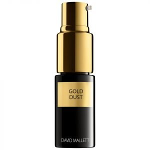 David Mallett Gold Dust 7.5 G