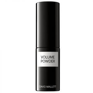 David Mallett Volume Powder 7.5 G