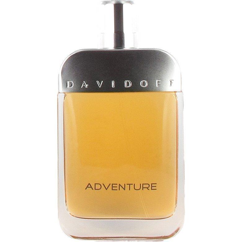 Davidoff Adventure EdT EdT 100ml