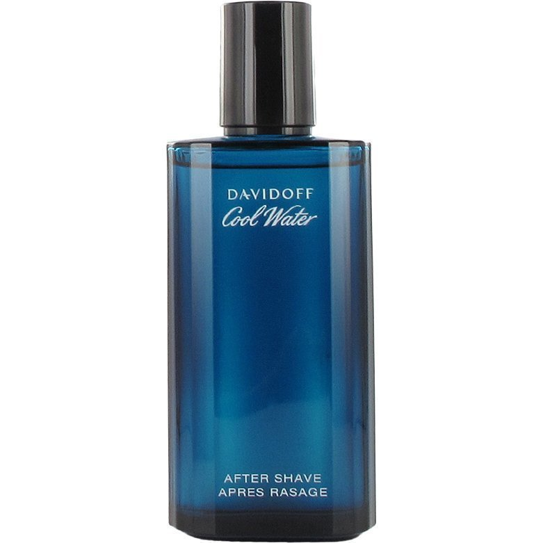 Davidoff Cool Water After Shave After Shave 75ml