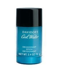 Davidoff Cool Water Man Deostick 70g