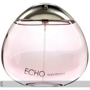 Davidoff Davidoff Echo Woman Edp 100ml