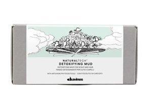 Davines Detoxifying Mud 6kpl