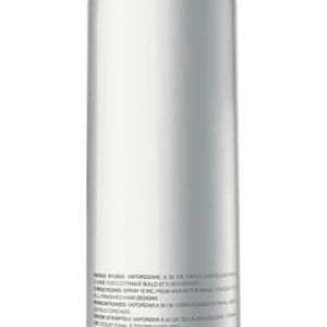 Davines Ecohairspray
