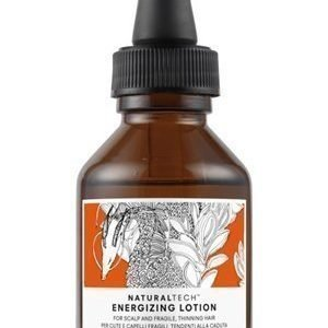Davines Energizing Lotion