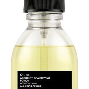 Davines Oi/Oil 50ml