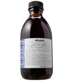 Davines Silver Shampoo