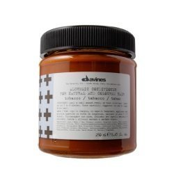 Davines Tobacco Conditioner
