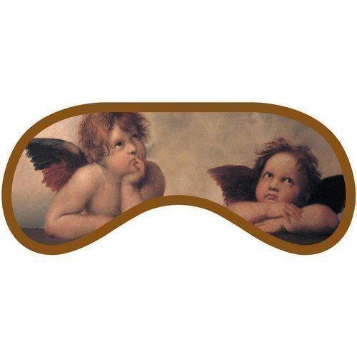 Daydream Angels