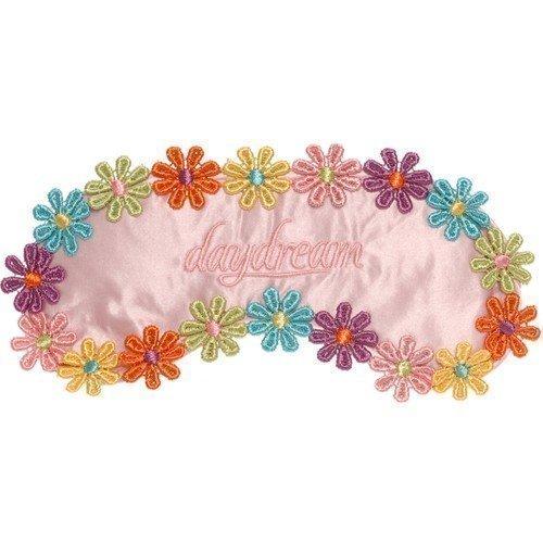 Daydream Flower Pink