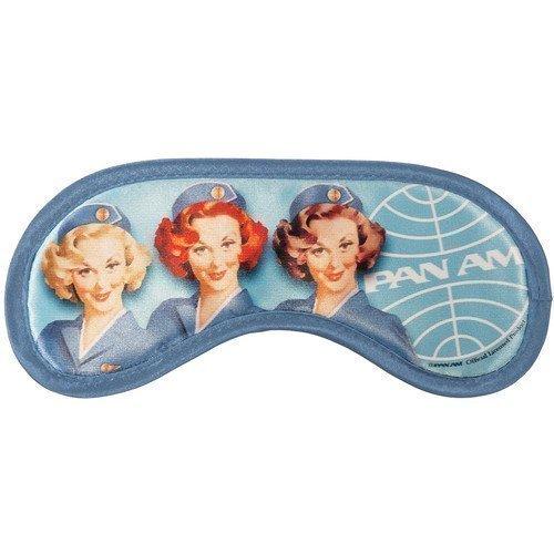 Daydream PanAm Girls