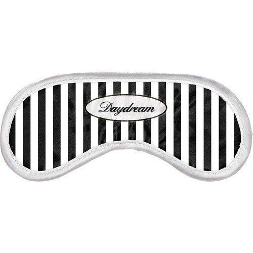 Daydream Vintage Stripes