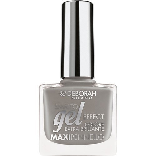 Deborah Gel Effect Nail Polish 44