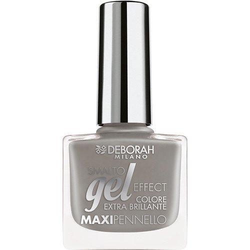 Deborah Gel Effect Nail Polish 44