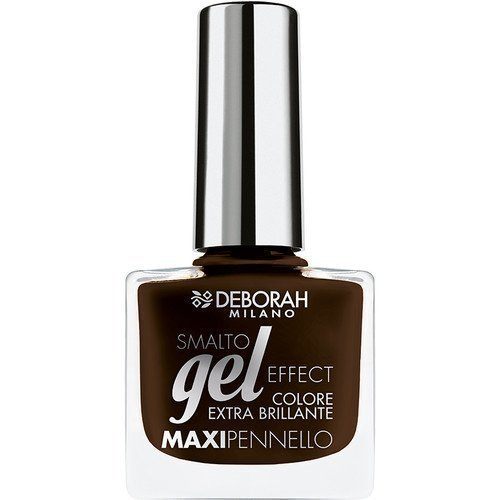 Deborah Gel Effect Nail Polish 56