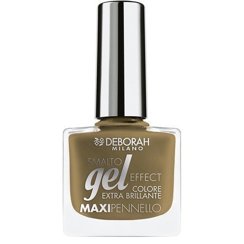 Deborah Gel Effect Nail Polish 58