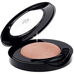 Deborah Hi-Tech Eyeshadow 34