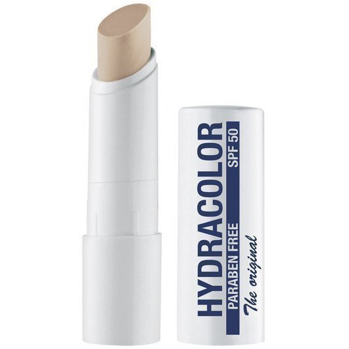 Deborah Hydracolor The Originial Unisex SPF 50