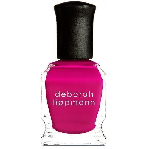 Deborah Lippman Luxurious Nail Colour Sexy Back