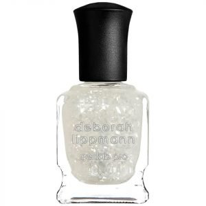 Deborah Lippmann Gel Lab Pro Color This Magic Moment 15 Ml