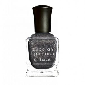 Deborah Lippmann Gel Lab Pro Kynsilakka Black Magic Woman