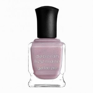 Deborah Lippmann Gel Lab Pro Kynsilakka Message In A Bottle