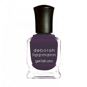 Deborah Lippmann Gel Lab Pro Kynsilakka Purple Haze