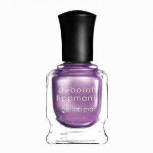 Deborah Lippmann Gel Lab Pro Kynsilakka Purple Rain